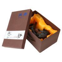 Buddhisches Räuchergefäß, Porzellan, buddhistischer Schmuck & verschiedene Stile für Wahl, 215x230mm, verkauft von PC