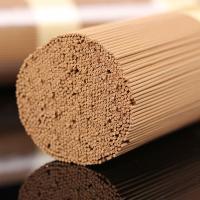 Sandelholz keine, 210x1.10mm, ca. 30PC/Box, verkauft von Box