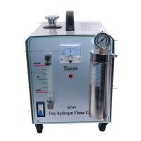 Zinklegierung Wasser Sauerstoff-Schweißmaschine, plattiert, verschiedene Stile für Wahl, frei von Nickel, Blei & Kadmium, verkauft von setzen