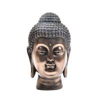 Buddhische Geschenke Dekorationen, Harz, buddhistischer Schmuck, 45x45x125mm, verkauft von PC
