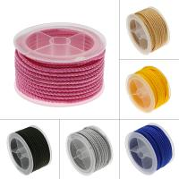 Nylonschnur, Nylon, mit Kunststoffspule, keine, 3mm, 6m/Spule, verkauft von Spule