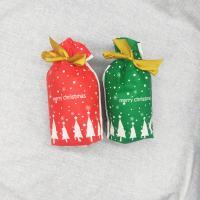 Kunststoff Geschenk Tasche, Kunstdruck, 170*120mm, verkauft von Tasche