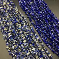 Lapislazuli Perlen, verschiedenen Qualitäten für die Wahl & DIY, blau, 5x8mm, ca. 230PCs/Strang, verkauft per ca. 31.5 ZollInch Strang