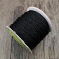 Nylon Polypropylen Schnur, DIY & verschiedene Größen vorhanden, keine, 50m/Spule, verkauft von Spule