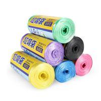 Kunststoff keine, 450x500mm, 30PCs/Spule, verkauft von Spule