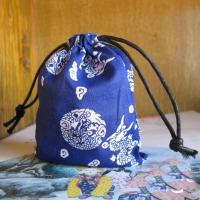 Pullover Kette Halskette, Porzellan, mit Lampwork, verschiedene Stile für Wahl & für Frau, keine, 70-75cm, verkauft von Paar
