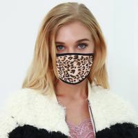 Gesundheit+Schutz+Maske+Chirurgie+Gesicht+Maske, Elasthan, mit Acryl, keine, 180x120mm, verkauft von PC