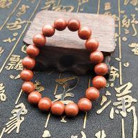 Natürliche Goldstone -Armband, Naturstein, unisex & verschiedene Größen vorhanden, goldfarben, 190mm, verkauft von PC