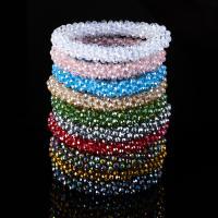Kristall Armbänder, unisex, mehrere Farben vorhanden, verkauft von PC
