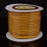 Sewing Thread, Nylon Polypropylen, DIY & verschiedene Größen vorhanden, keine, verkauft von Spule