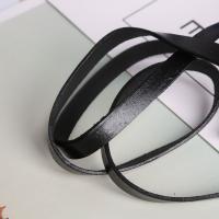 Lederband, Full-Grain Rindsleder, DIY & verschiedene Größen vorhanden, keine, 50HofHof/Tasche, verkauft von Tasche