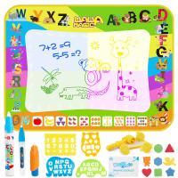 Kunststoff mit Kunststoff, für Kinder, keine, 37x28x5cm, verkauft von Box