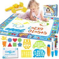 Stoff für Kinder, keine, 28x25.5x7.5cm, verkauft von setzen