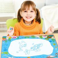 Stoff für Kinder, 480x640mm, verkauft von Box