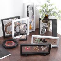 Mode Schmuckständer, Kunststoff, verschiedene Stile für Wahl, keine, verkauft von PC