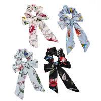 Draht Bun -Bogen, Polyester, elastisch & für Frau, keine, 95mm, verkauft von PC