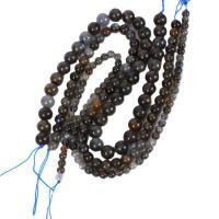 Mondstein Perlen, DIY & verschiedene Größen vorhanden, verkauft per ca. 15.7 ZollInch Strang