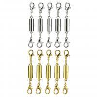 Messing Magnetverschluss, verschiedene Größen vorhanden, keine, verkauft von setzen