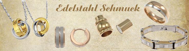 Perlen Großhandel und Schmuckherstellung Lieferant- Fashion Line ...