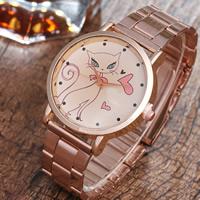 Наручные электронные часы Sharp с браслетом: 150 грн